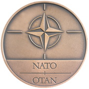 En septiembre habrá Cumbre de la OTAN en Gales