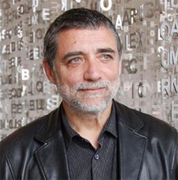 "Jaume Plensa gana el Premio ""Tomás Francisco Prieto"" 2014"
