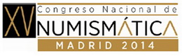 En tres semanas el XV Congreso Nacional de Numismática en el MAN