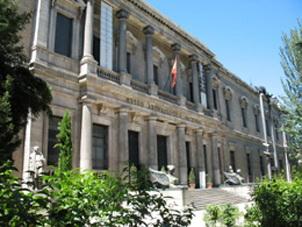 El XV Congreso Nacional de Numismática cada vez más cerca