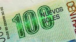 Premio al mejor billete hispanoamericano