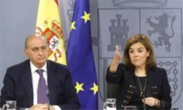 Autorizada inversión de 27 millones para la Fábrica de Papel de Burgos