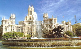 """Laterceraedición de la """"Coin Conference 2015"""" se celebrará en Madrid'"""