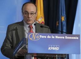 El Banco de España afirma que la FNMT podrá seguir imprimiendo billetes