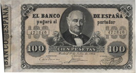 Numismática Pliego celebra su XVII Subasta online