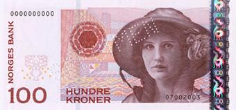 Homenaje a las víctimas de Noruega
