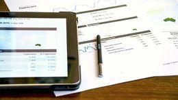 Siete sencillas estrategias para mejorar el SEO de tu página web