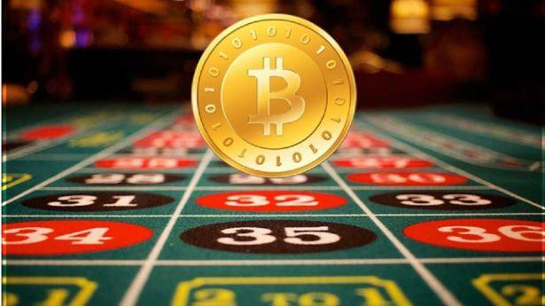 Los Beneficios de Usar Bitcoin en Casinos En Línea