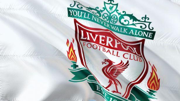 El momento del Liverpool 30 años después