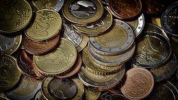 Covid-19: Estamos ante la demanda más alta de efectivo en la zona euro de la última década