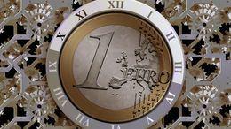 El euro: Introducción