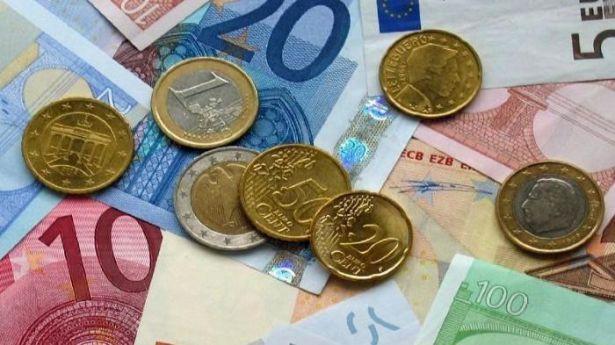 Prescindir del dinero en efectivo