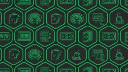 ¿Tienen futuro las criptomonedas en los casinos online?