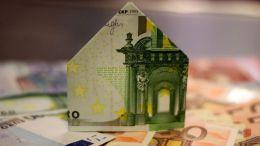 El euro: Elementos del diseño