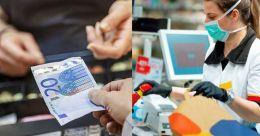 Sólo el 16% de la población se decanta por el uso exclusivo de los pagos con tarjeta