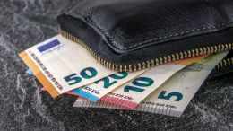 El 82% de la población destaca la importancia de disponer y poder usar el efectivo en los próximos meses