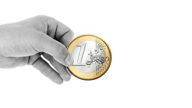 La mayoría de las autonomías aceptan el uso del dinero en efectivo en la 'nueva normalidad'