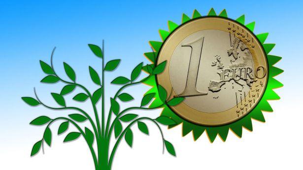 El euro: Medio ambiente, salud y seguridad