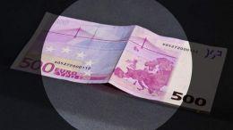 El euro: El sistema de gestión de la salud y la seguridad