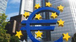 El euro: Análisis del ciclo de vida