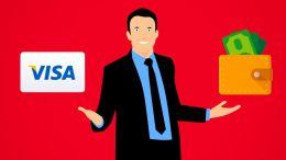 La Comisión Europea investiga las reglas que Visa aplica a las 'fintechs'