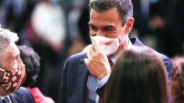 Pedro Sánchez abrirá las sesiones del XV Congreso de la AEEPP