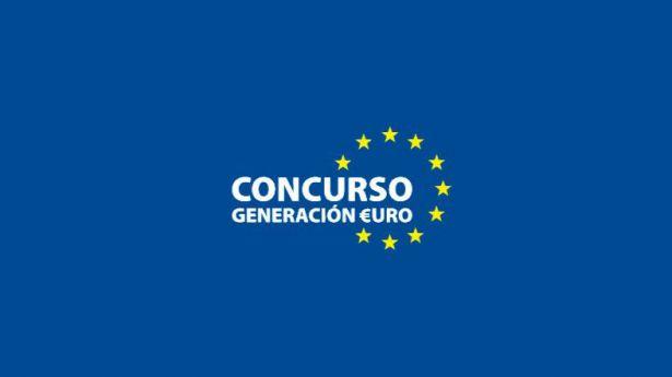 El Banco de España convoca la 10ª edición del concurso Generación €uro