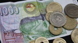El periodo para cambiar las antiguas pesetas se amplía hasta el 30 de junio de 2021