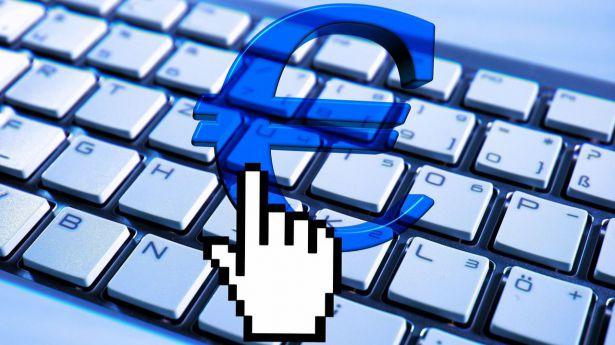 La consulta sobre el euro digital finaliza con una cifra récord de respuestas