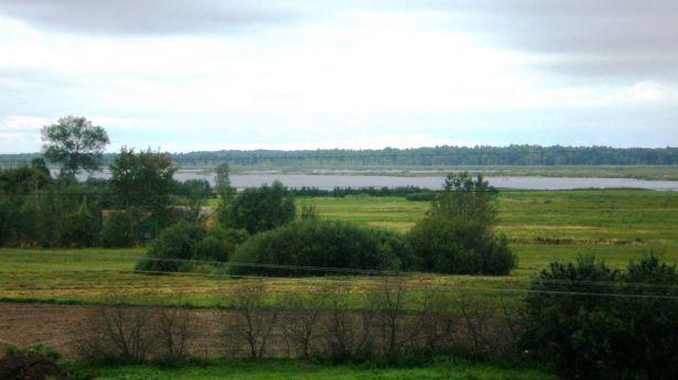 Nuevas emisiones: Segunda moneda conmemorativa de Lituania de 2 euros para 2021