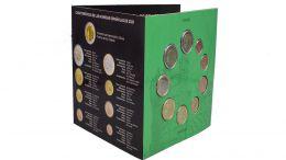 La moneda de 2 euros conmemorativa de España ya está a la venta