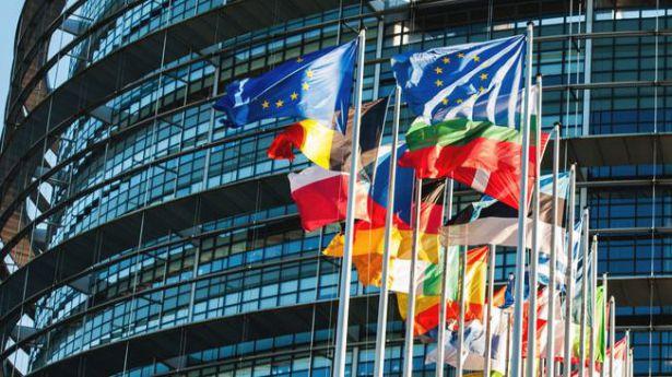 Estado financiero consolidado del Eurosistema a comienzos de abril de 2021