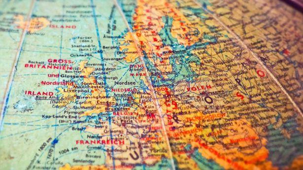 Estado financiero consolidado del Eurosistema a 30 de abril de 2021