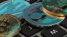 Sobre la obligación de declarar las inversiones en criptomonedas