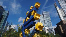Cierre de 2020: Indicadores financieros estructurales de la UE