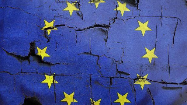 Evolución monetaria de la zona del euro: abril de 2021