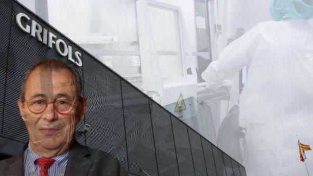 Un laboratorio de bioseguridad de nivel P3 en una Reserva de Biosfera, el nuevo plan de Grifols y el gobierno andorrano