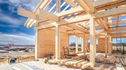 Casas prefabricadas y precios: los beneficios de construir con madera