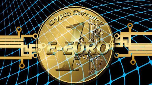 El Eurosistema pone en marcha el proyecto de un euro digital