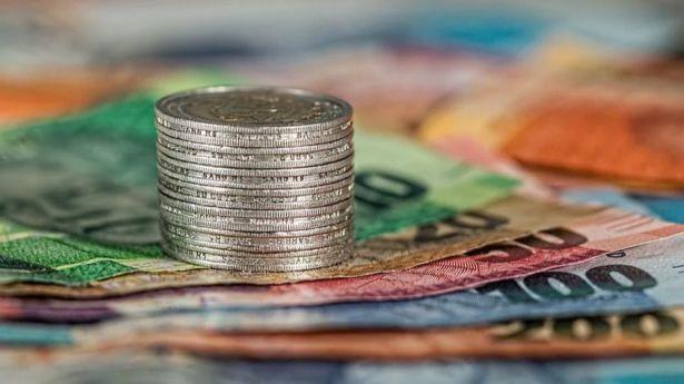 De cambiar moneda para ir de vacaciones a un negocio multimillonario