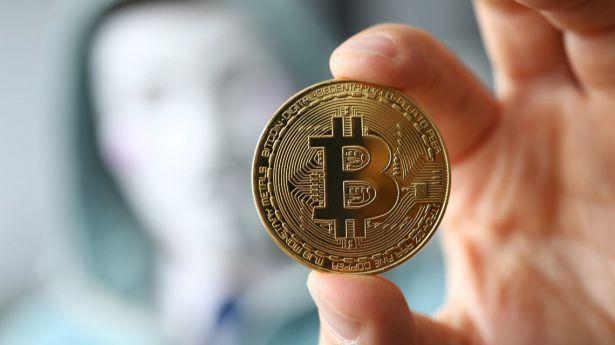Monedas virtuales: ¿Quién es el creador del bitcoin?