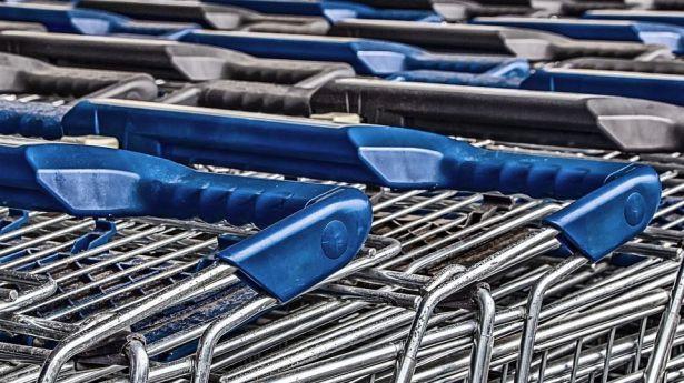 Ahorro: ¿Cuál es el supermercado más caro de España?