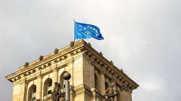 Agosto de 2021: Estado financiero consolidado del Eurosistema