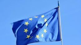Evolución monetaria de la zona del euro: agosto de 2021