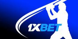 Utilizando 1xBet: Apuestas deportivas en México