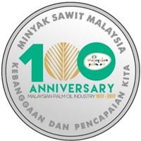 100 años del aceite de Palma en Malasia