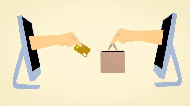 Ahorrar en costes de almacén e invertir en otros recursos gracias a drospshipping
