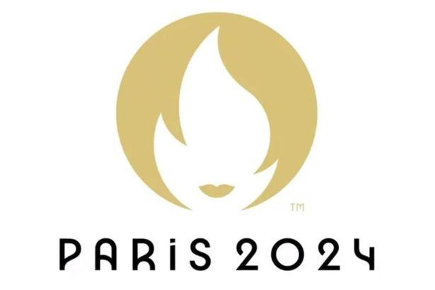 Cambios en las próximas monedas conmemorativas de Francia