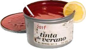 """Segunda edición de """"Tinta de Verano"""" en el Museo Casa de la Moneda"""