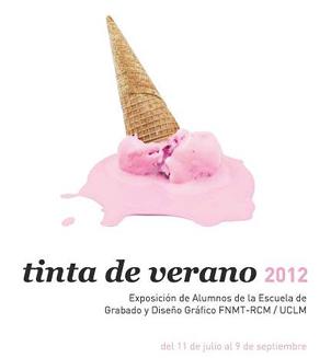 """Tercera edición de """"Tinta de Verano"""" en el Museo Casa de la Moneda"""